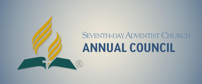 Seventh day adventist annual council malvernweather Images